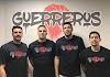 El proyecto GuerrerosMX, aspirantes al 3x3 internacional