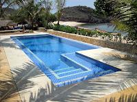 istana ombak resort