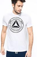 tricou-de-firma-model-trendy-10