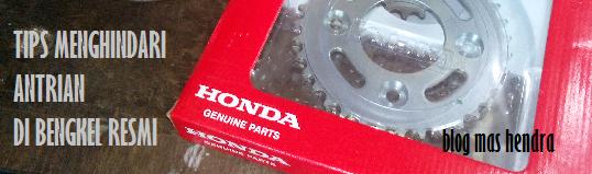 Rantai Motor Honda Supra X 125 R Original - Blog Mas Hendra