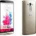 After Two Years LG G3 Still The best dual sim card phone In His Generation