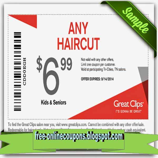 graphic relating to Supercut Printable Coupons named Supercuts coupon canada : Fly cruise specials canada