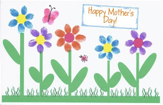 Mothers Day Quotes In Hindi