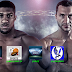 Best Kodi Addons To Watch Anthony Joshua vs Wladimir Klitschko - PPV Boxing