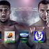 Best Kodi Addons To Watch Anthony Joshua vs Wladimir Klitschko - PPV Boxing