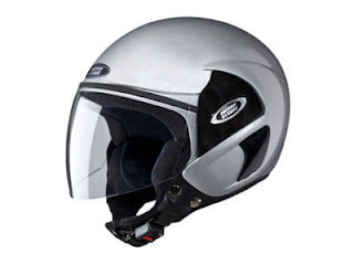 2018 Best Helmet under 1000 rupees
