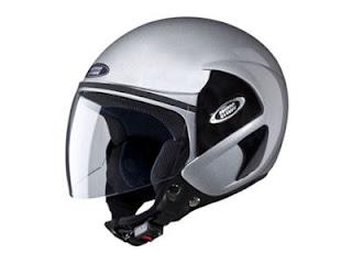 best helmet of 2020