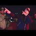 El Poche ❌ Sin Fin ❌ Mc Ceja - No Lo Dice Remix (Vídeo Oficial)
