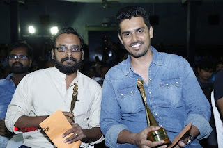 14th Chennai International Film Festival Closing Ceremony Stills  0030.jpg