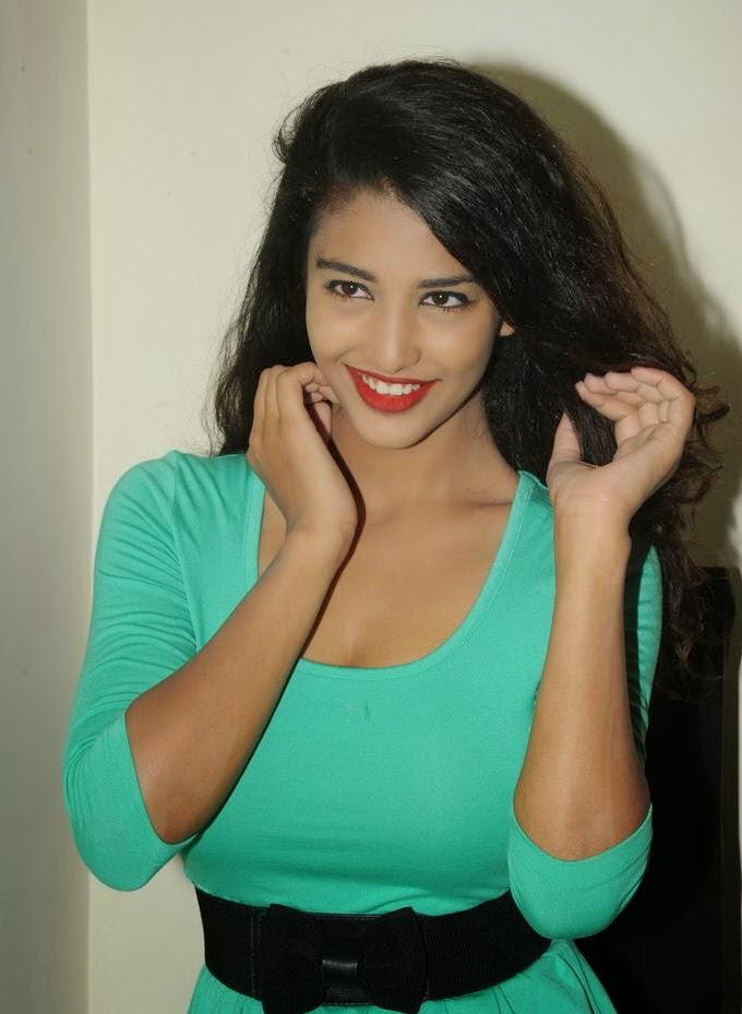 Daksha Nagarkar Latest Photos Sexy Stills Shiner Photos