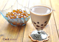 https://caroleasylife.blogspot.com/2018/06/hand-made-bubble-milk-tea.html