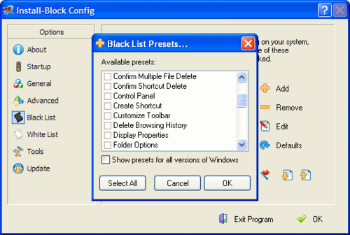 Install Block 2 0 7 With Serial Key And Crack Free Download