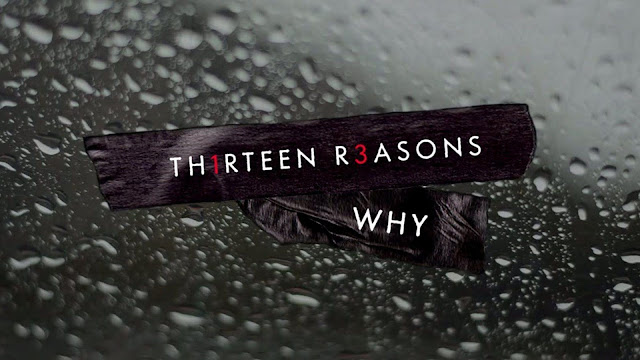 13 Reasons why season 1, 13 Reasons why season 2, 13 Reasons why season 1 download, 13 Reasons why season 2 Download