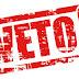 Com o veto do PL 210/15, que garantia direitos sociais aos Agentes de Saúde, qual o reflexo para a categoria?