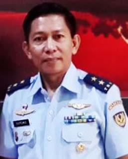 calon-gubernur-sulawesi-tenggara-2018