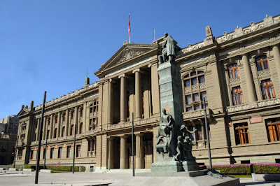 Mal antecedente: Corte Suprema rechazó recurso de sindicato contra dictamen de la Dirección del Trabajo que validó Grupo Negociador