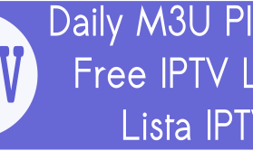 43 New Smart IPTV M3U Playlist 31 October 2018