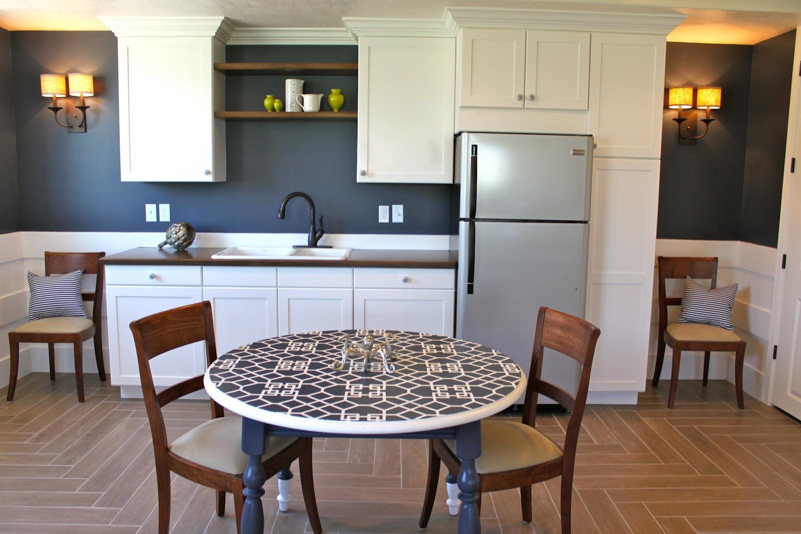 amy s casablanca kitchenette transformation