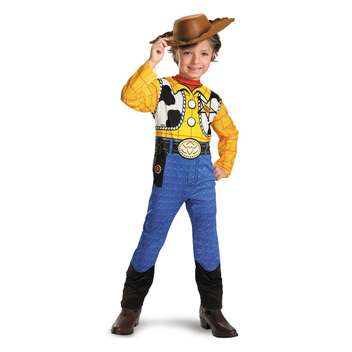 Woody Costumes COOL WALLPAPERS...