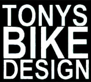Tony%2BLogo
