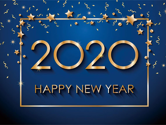 Happy New Year 2020 download besplatne pozadine za desktop 1280x960 slike ecards čestitke Sretna Nova godina