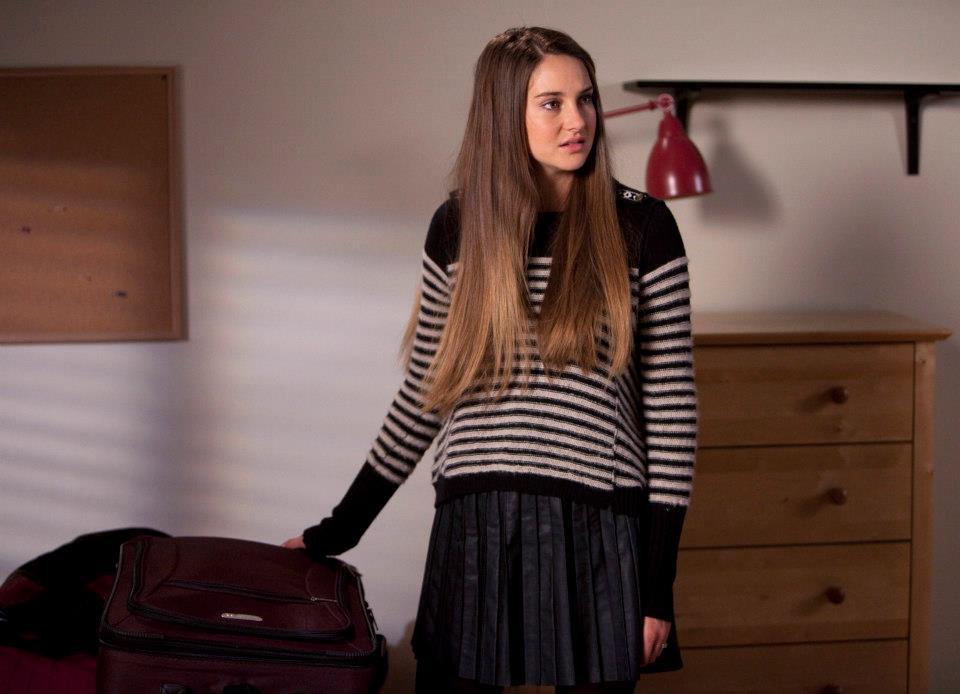 secret life of the american teenager