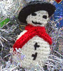 http://web.archive.org/web/20111214130737/http://www.pottagepublishing.co.uk/snowman.html