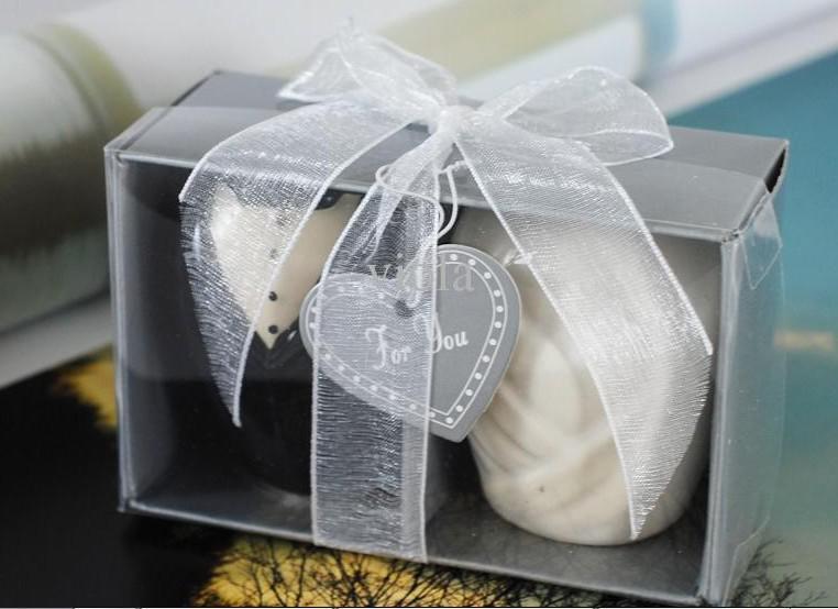 invitation mariage carte mariage texte mariage. Black Bedroom Furniture Sets. Home Design Ideas