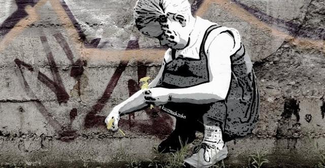 Οι Έλληνες συνήθισαν τη ζωή με την κρίση...