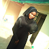 Photo of female primary school teacher kidnapped yesterday in Kaduna State...