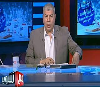 برنامج مع شوبير حلقة الأربعاء 23-8-2017 مع أحمد شوبير و حلقة عن  الجمعيات العمومية بالأندية (حلقة كاملة)