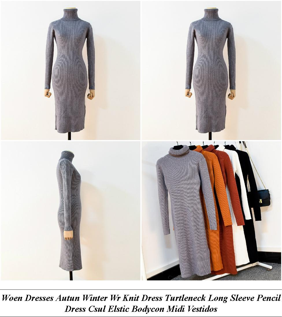 Dinner Dresses In Nairoi - Cos Store Us Sale - Lue Tight Homecoming Dresses