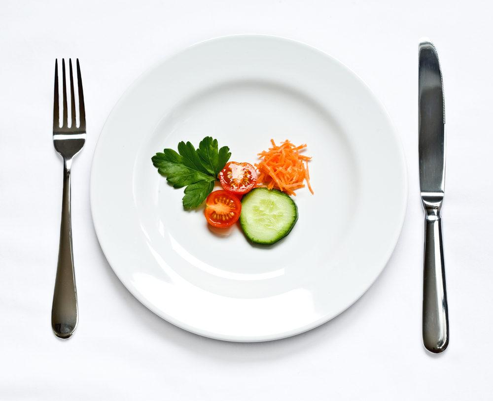 Quais São os Benefícios da Restrição Calórica?