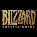 Blizzard เริ่มพัฒนาเกมมือถือตัวใหม่