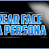 Hackear Face de Otra Persona Prank Broma - descarga gratis