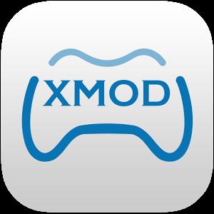 Download XMod Games Versi 2.1.2 Apk Terbaru For Android