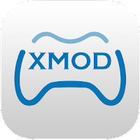 Xmod Games Versi 2.2.2 Apk for Android