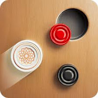 Download Carrom Pool Mod Apk Latest v1.2.2 (Unlimited Everything) For Android