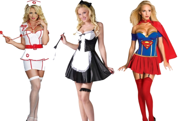 halloween costume ideas for women, ladies halloween costumes, adult halloween costumes, halloween adult costumes, womens halloween costumes, halloween costumes for adults, adult halloween costume ideas, halloween costumes for women, halloween costumes women, female halloween costumes, women's halloween costumes