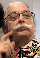 Patch Adams e conflitto del profugo