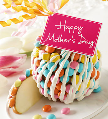 Best Gift Ideas For Mothers Day Special 2017 Happy