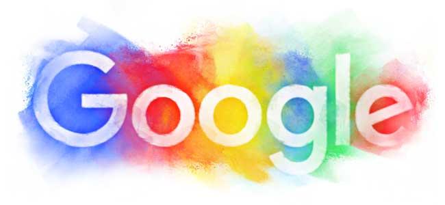 A História por trás da Criação do Google