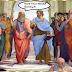 Analisando a Reforma do Ensino Médio: Parte I