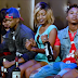 VIDEO | Dalle Makelele - Jipe Shavu |Download