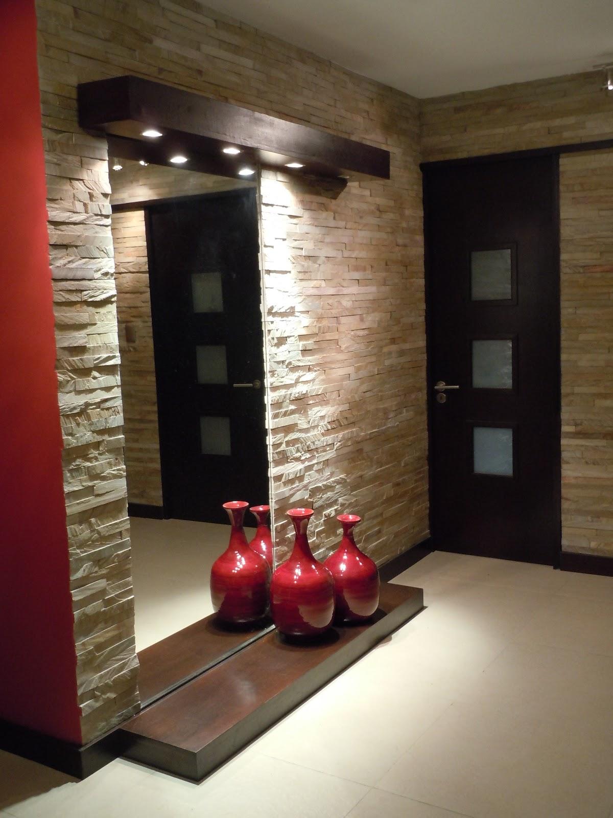 Muebles Para Entrada Muebles Para Entrada Eres Consciente De La  # Muebles Hall Entrada Casa