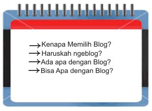 Kenapa Blog? Inilah Alasan Kenapa Seharusnya Ngeblog.png