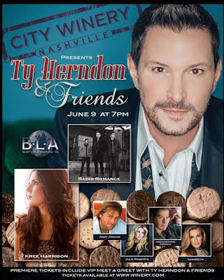 http://www.citywinery.com/nashville/catalog/product/buytickets/id/1520812/