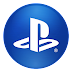 PlayStation®App Updated to 3.0.7 - Adds Events