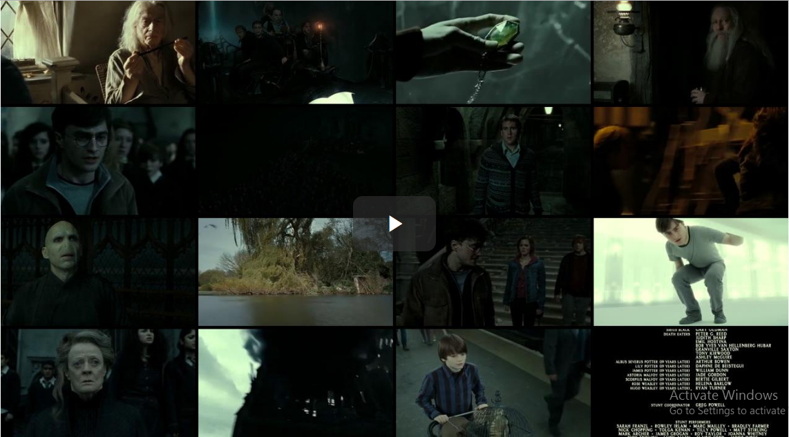 harry potter and the deathly hallows part 2 movie download in hindi dubbed
