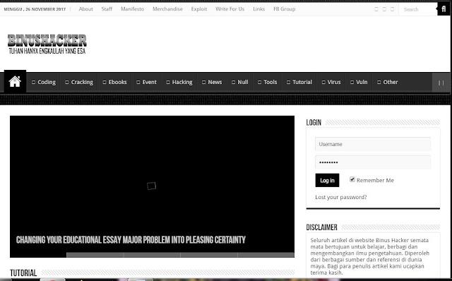 D:\Bisnis Flady\Data Laptop 1\1. Bisnis Blog dan Adsense\Blog\2. Posting Blog\Blog Utama\Perilian\Artikel